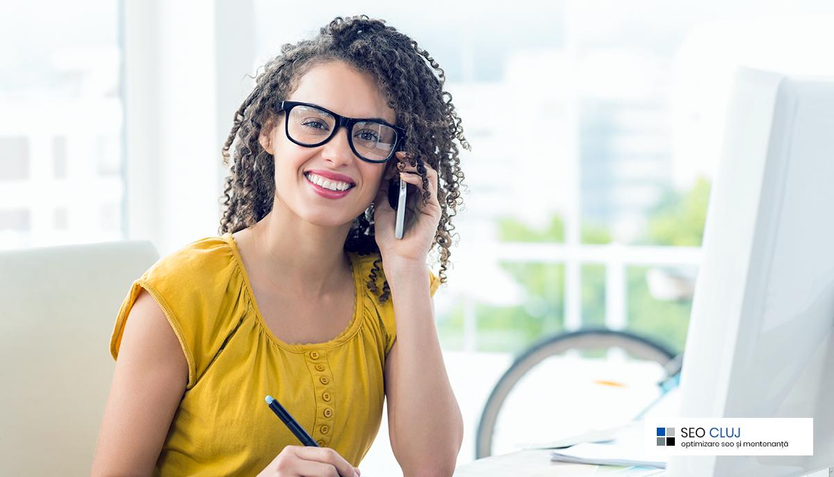 Link bait, cum puteți folosi această strategie în folosul afacerii