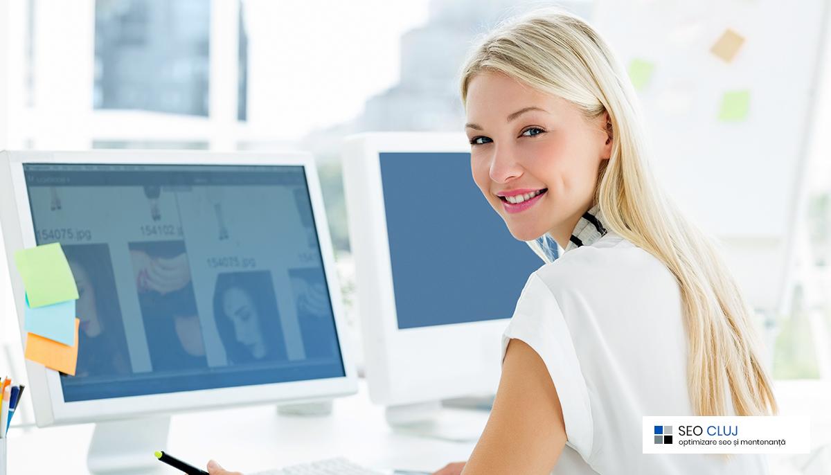 Website B2B, oportunitatea care vă poate promova în afaceri
