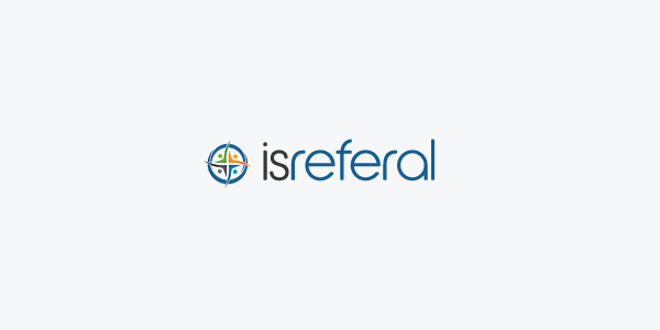 IsReferal