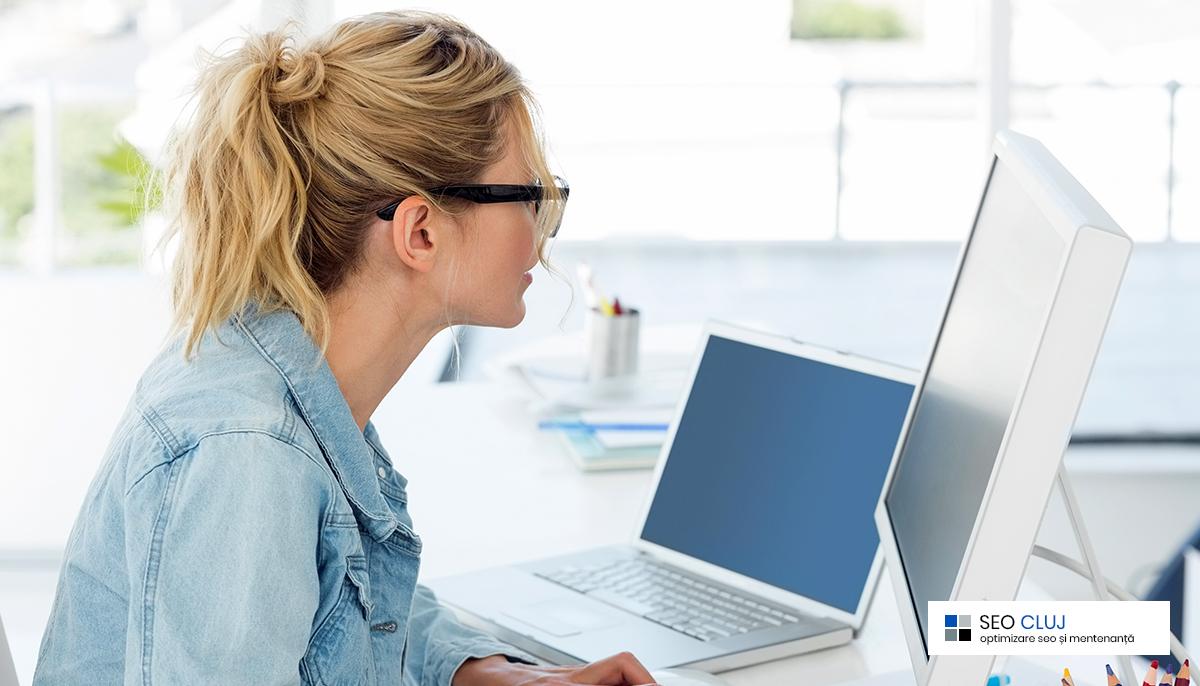 ZeroSSL, cum puteți obține un certificat de securitate online