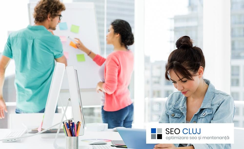 Blog, greșeli SEO care trebuiesc evitate pentru un clasament bun
