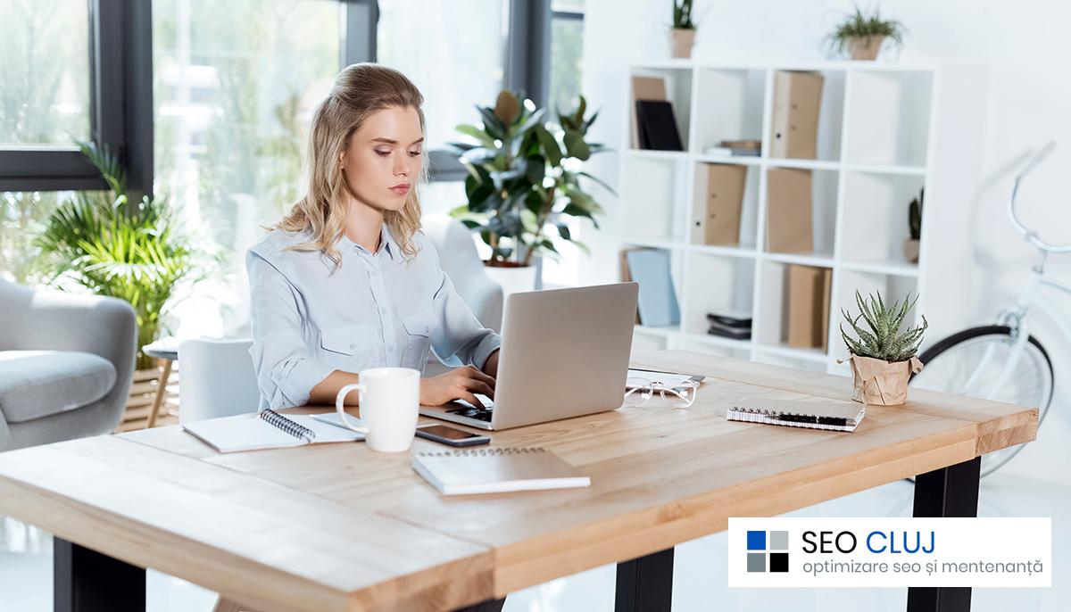 Marketing online, probleme cu care se confruntă afacerile mici