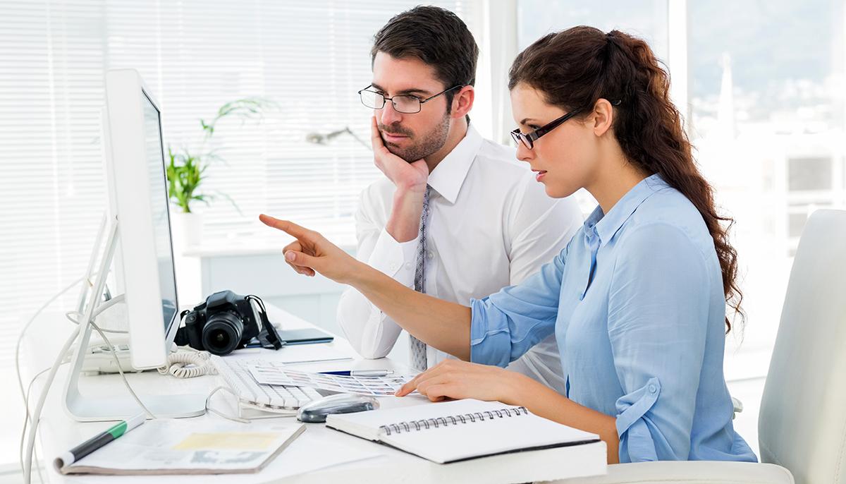 Optimizarea SEO, cele mai comune 10 întrebări din acest domeniu