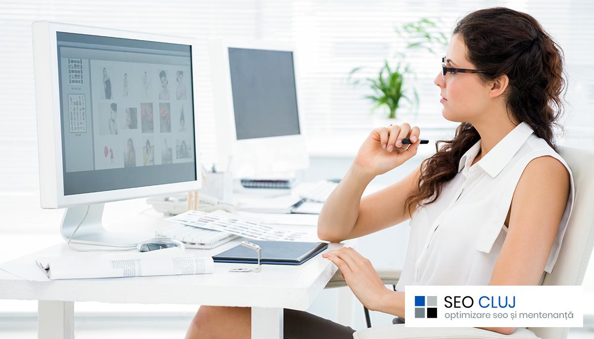 Volum de căutare, ce este și cum se poate utiliza în optimizare SEO