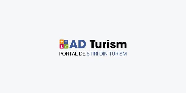 AD Turism