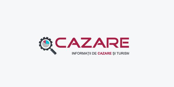 Cazare