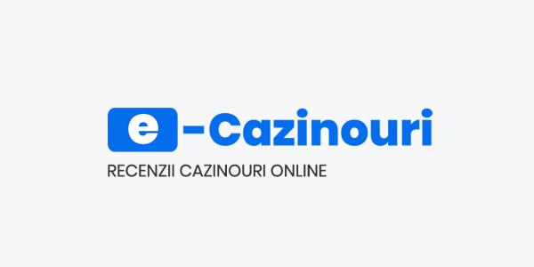 e-Cazinouri