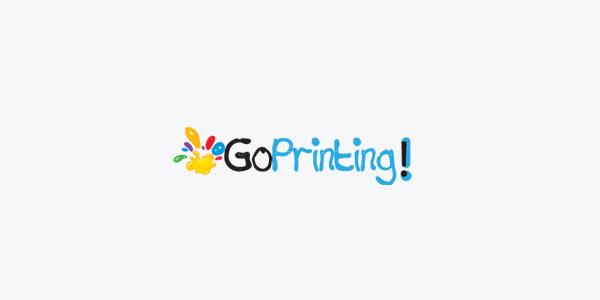 Goprinting