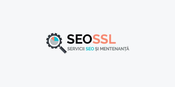 SEO SSL