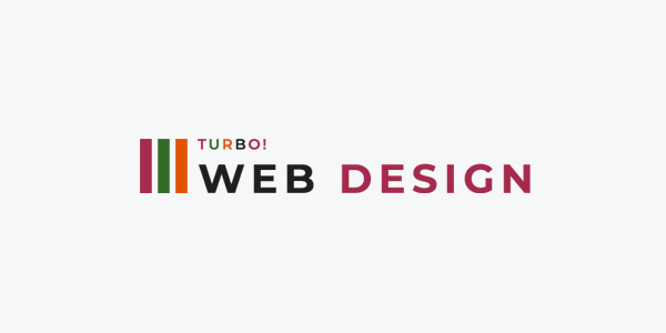 Turbodesigns