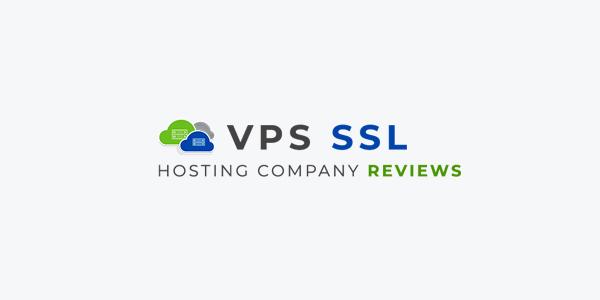 VPS SSL