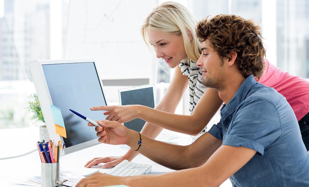 Marketing, ce strategii pot fi utile pentru întreprinderile mici