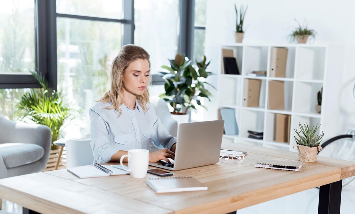 AI, cum poate fi folosită pentru a crește vânzările online