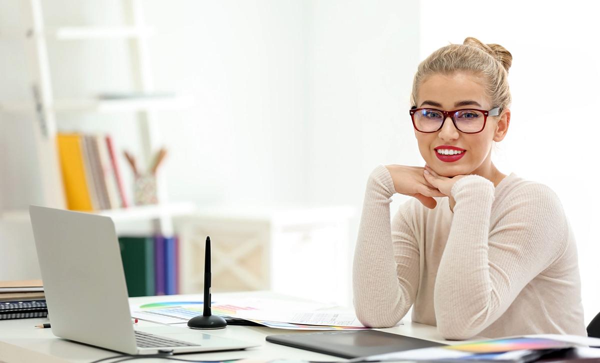 Brand, cum vă puteți crea o prezență în mediul online