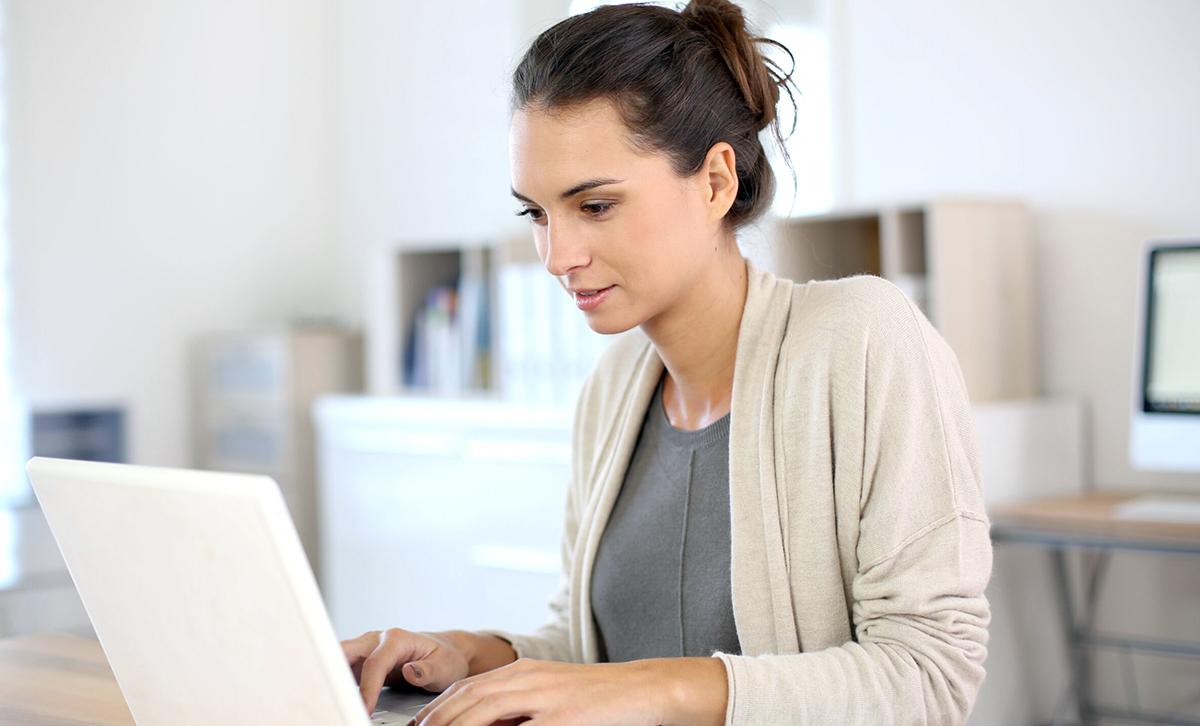 SEO, cum se realizează analiza concurenților în motoarele de căutare